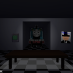 Five Nights at Thomas's Free Online