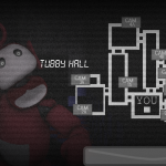 Five Nights at TubbyLand 2