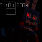 Five Nights in Minecraft: The Collection