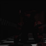 Five Nights At Freddy's 4 Troll Edition