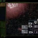 Fazbear's Fright: Custom Night Beta v 1.02