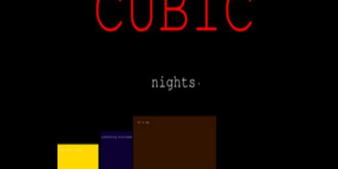 Cubic Nights