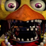 Five Nights at Freddy's Reaction Compilation