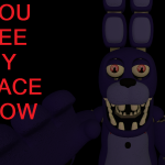 Five Nights At Freddy's 5