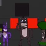 Freddy's Toxic Nightmare 2