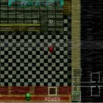 Lucio's Hotel C Beta