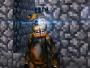 Five Nights at Freddy's Monster School Minecraft Animation: Kill the Hulk!
