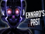 ENNARD TWISTS THE FNAF STORY?   Five Nights at Freddy's Sister Location