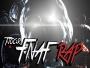 FIVE NIGHTS AT FREDDY'S TJOC:R RAP | CYCLO, ZARCORT & KRONNO ZOMBER | VIDEOCLIP OFICIAL