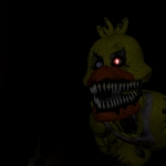 Five Nights at Knuckles's Minigames