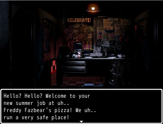 dating fnaf The latest tweets from fnaf world (@fnafworldgame) free download, demo and play game united states.