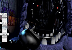 Download Jumpscare Player 4.7