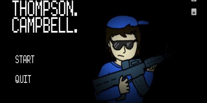 Jeff. Thompson. Campbell.