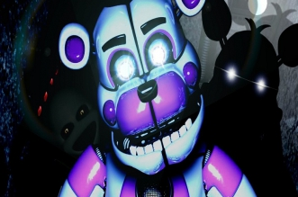 Download MLG FNAF (ALPHA)