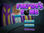 freddys-bomb
