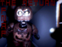 Five Nights at Freddy's: The Return [Official]