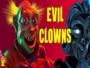 Zoolax: Nights Evil Clowns