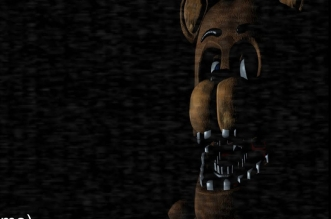 Five Nights At Sei Lá Free Download